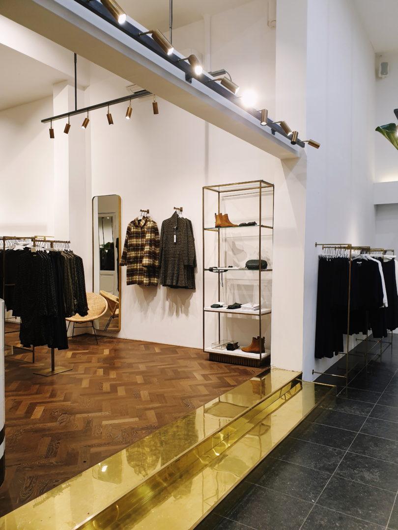 Duurzame winkels in Utrecht: Vanilia Utrecht