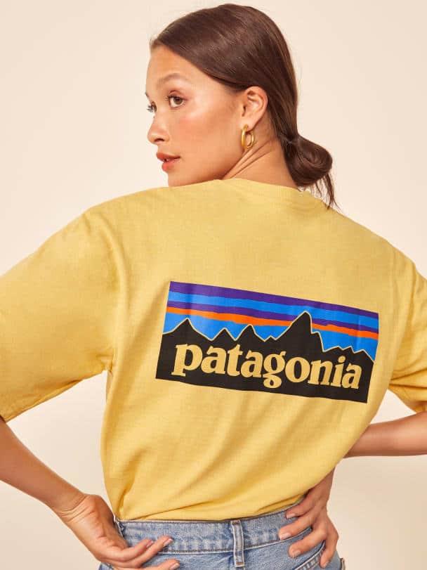 Duurzame merken #Patagonia2