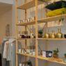 8 x eerlijke & duurzame hotspots in Utrecht (Deel 1: Twijnstraat)