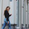 ETHICAL DENIM GUIDE: Onze favoriete duurzame en eerlijke jeansmerken op een rijtje!