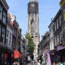 6 x eerlijke & duurzame winkels in Utrecht (Deel 2: Centrum)